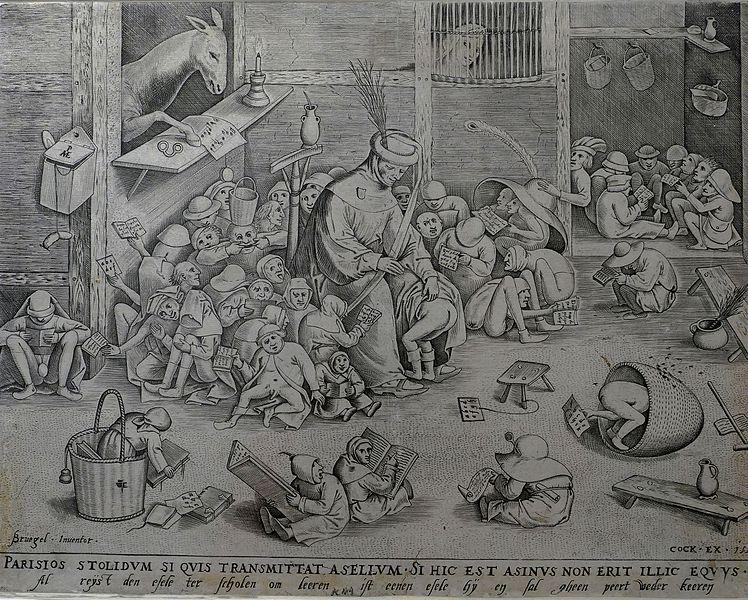 File:Une classe 1557 Peter van de Heyden.jpg