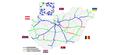 Ungarn Autobahnnetz12 2017.png