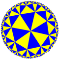 Uniform tiling 433-t2.png