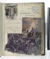 Uniformes der Spanishe Armee geduren(de) de Periode 1807-1808 (NYPL b14896507-91570).tiff