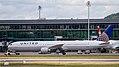 United Airlines - Boeing 767-400ER - N78060 - Zurich International Airport-5353.jpg