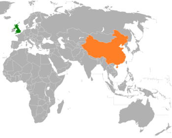 United Kingdom China Locator.png