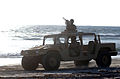 United States Navy SEALs 495.jpg