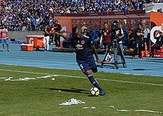 081a9c5994 Rafael Vaz – Wikipédia