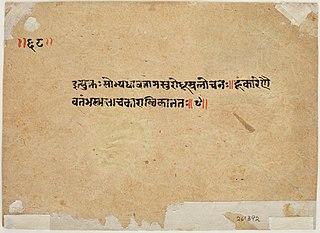 Durga Slaying an Asura