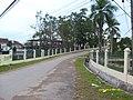 Unmul2 Samarinda by bloesafir - panoramio.jpg