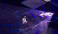 Unser Song für Dänemark - Sendung - Das Gezeichnete Ich-2562.jpg