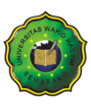 Unwahas.png