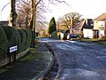 Uplands Drive - geograph.org.uk - 1307362.jpg