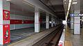 Urawa-Misono Station platform 3 20140727.jpg