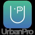 UrbanPro logo.png