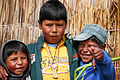 Uros Children, Peru (8446761495).jpg
