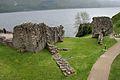 Urquhart Castle 2009-9.jpg
