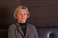 Ursula Ernst-4009.jpg