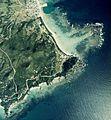 Urugami Island.jpg