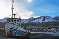 Ushuaia, Argentinien (10602107604).jpg