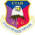 Utah ANG headquarters emblem.PNG