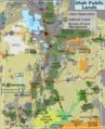 Utah public lands map.png