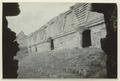 Utgrävningar i Teotihuacan (1932) - SMVK - 0307.g.0020.tif
