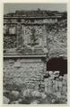 Utgrävningar i Teotihuacan (1932) - SMVK - 0307.g.0022.tif