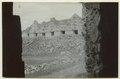 Utgrävningar i Teotihuacan (1932) - SMVK - 0307.g.0038.tif