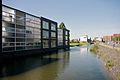 Utrecht 21 (8336940115).jpg
