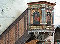 Utstein kloster 09.jpg