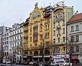 Václavské náměstí 23 - 27.jpg