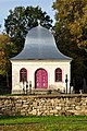 Väike-Maarja kiriku kabel.jpg