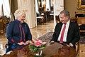 Välisminister kohtub Soome presidendiga (21461551880).jpg