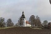 Fil:Vårdnäs kyrka Östergötland.jpg