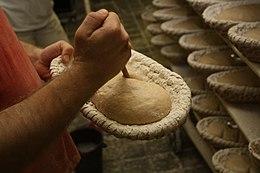 pains speciaux et decores tome 1