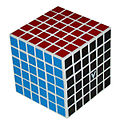 V-Cube 6 solved.jpg