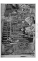V.M. Doroshevich-East and War-33.png