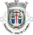 VAC-junqueira.png