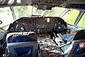 VC10 cockpit (1676857284).jpg