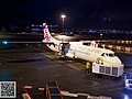 VH-FVL - ATR 72-212A - Virgin Australia - Sydney (7863198592).jpg