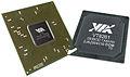 VIA VN1000-VT8261 (4170776137).jpg