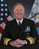 VICE ADMIRAL JAMES G. FOGGO, III.jpg