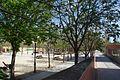 VIEW , ® 's - DiDi - RM - ® 6K - ┼ , MADRID PARQUE de PEÑUELAS JARDÍN - panoramio (8).jpg