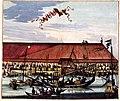 VIS-MARKT-op-BATAVIA-1682.jpg