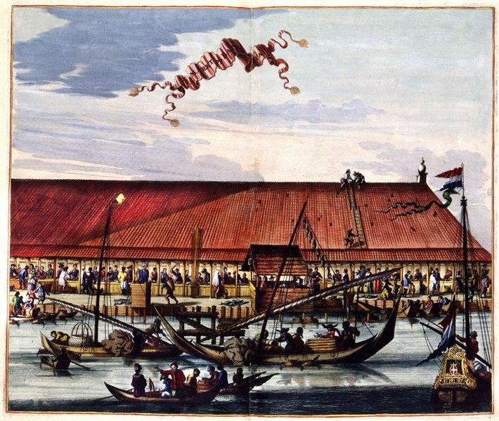 File:VIS-MARKT-op-BATAVIA-1682.jpg