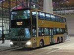 VR6495 Hong Kong-Zhuhai-Macau Bridge Shuttle Bus 25-02-2019.jpg