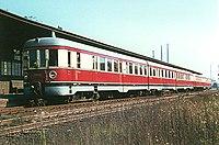 VT 137 283.jpg