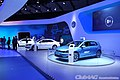 VW Jetta Hybrid & e-Golf LA Auto Show 2013.jpg