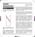 Vagão desajeitado banner.pdf