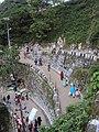 Vaishnodevi trail from Katra 53.JPG