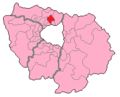 Val-d'Oise's7thconstituency.png