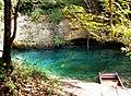 Val de Cusance. Source bleue (3).jpg
