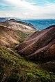 Vale na Serra do Rola-Moça.jpg